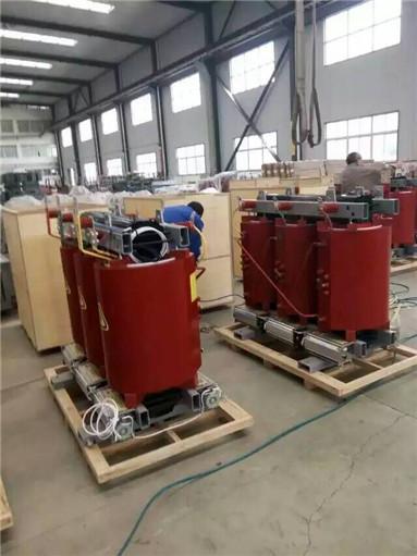 吉林变压器制造基地厂家-制造专家