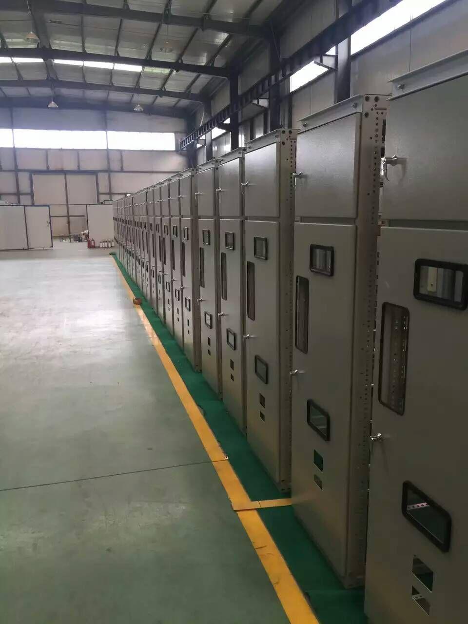 宁夏变压器厂-生产定制厂家