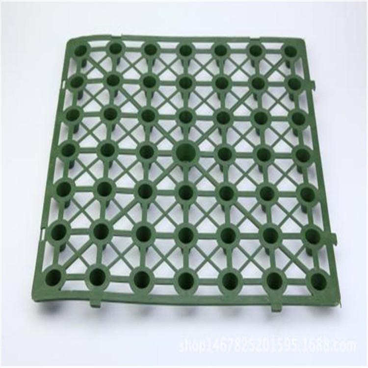 江苏屋顶绿化20高防排水板