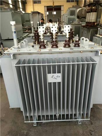 吉林干式变压器制造厂家-光大变压器