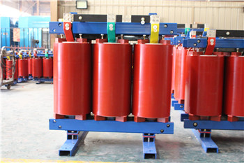 吉林油浸式变压器生产厂家-供电局指定厂家