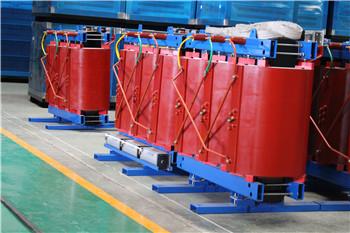 吉林变压器制造厂家-吉林变压器质保五年
