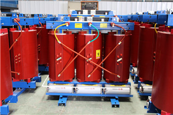 吉林油浸式变压器制造厂-吉林光大变压器厂