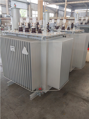 吉林变压器厂-吉林光大变压器制造有限公司