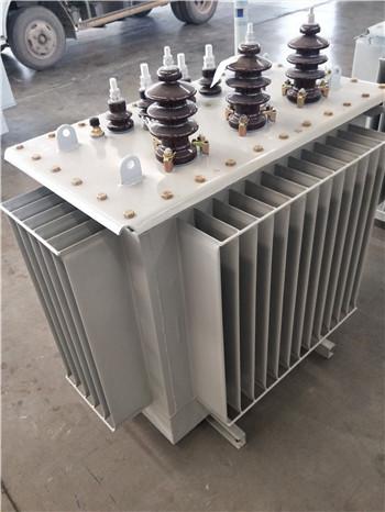 吉林油浸式变压器厂家/吉林光大变压器质保五年