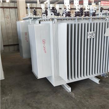 110kV变压器套管电容量超标的分析处理doc