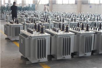 吉林s11变压器供应商-实体厂家,支持货到付款