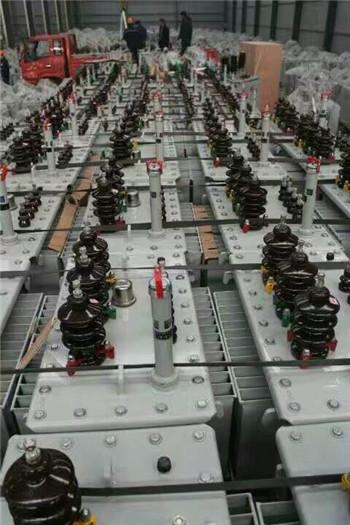 宁夏变压器公司-欢迎您