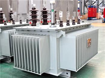 宁夏变压器总代理/生产厂家直销