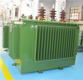 吉林变压器制造厂/规模比较大的厂家