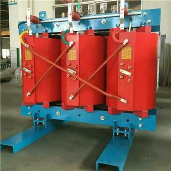 宁夏变压器实体生产厂家/制造基地