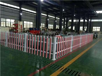 吉林变压器实体生产厂家/制造基地