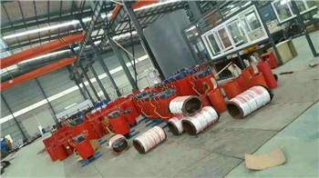 宁夏变压器厂-宁夏干式变压器厂