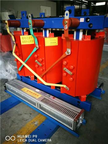 宁夏油浸式变压器厂-光大集团