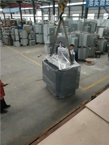 吉林变压器生产厂家-制造专家