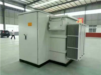 吉林变压器制造基地厂家/光大变压器电气