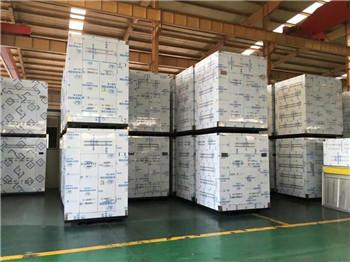 吉林变压器生产厂家-制造基地