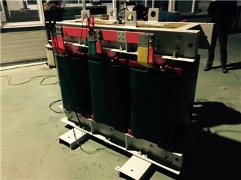 宁夏昌能变压器厂-制造厂家