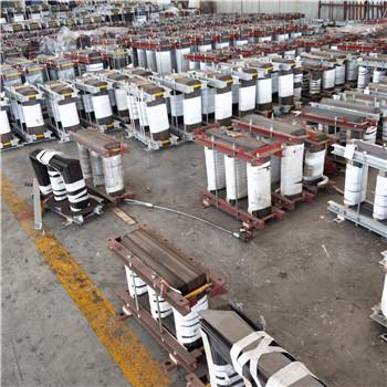 宁夏干式变压器厂-宁夏油浸式变压器厂家