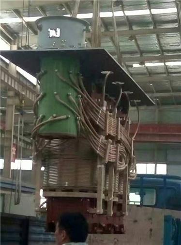 吉林变压器生产厂家-吉林变压器制造专家