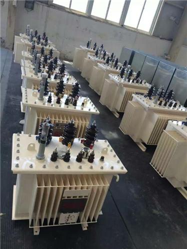 吉林变压器生产厂家-欢迎您-吉林变压器实体厂家,支持货到付款