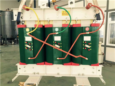宁夏变压器制造厂家-宁夏变压器厂