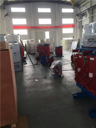 吉林电力变压器生产厂家-制造专家