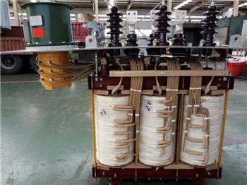 吉林变压器制造有限公司-生产厂家