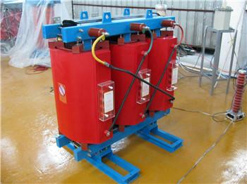 吉林变压器厂家-昌能变压器电气