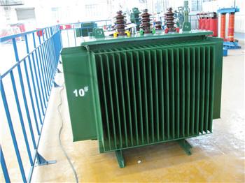吉林变压器生产企业-生产定制厂家