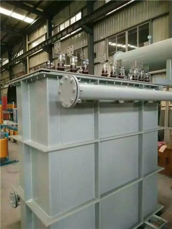 吉林变压器厂家(国内排名)_优质变压器供应商