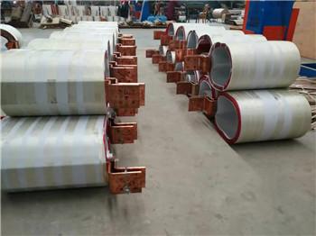 吉林专业生产变压器厂家-昌能集团