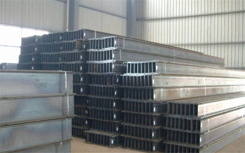 宁夏Q345B镀锌角钢 多少钱一吨