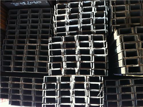 杭州工字钢生产厂家全网低[股份@有限公司]