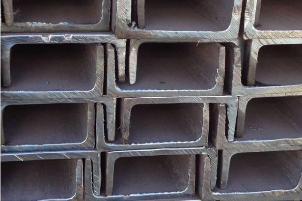 龙岩工字钢生产厂家价格[股份@有限公司]