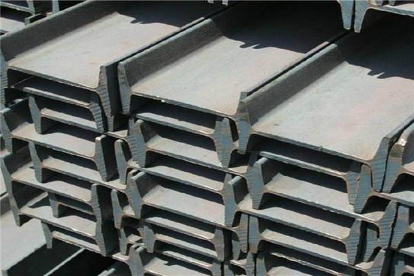 秦皇岛工字钢生产厂家现货[股份@有限公司]