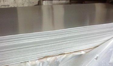吉林(304不锈钢花纹板)厚壁标准