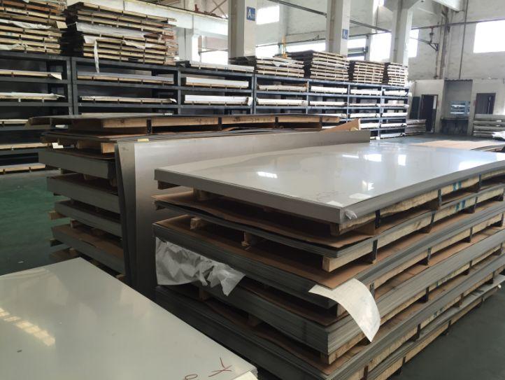 吉林宽幅304不锈钢板厂家