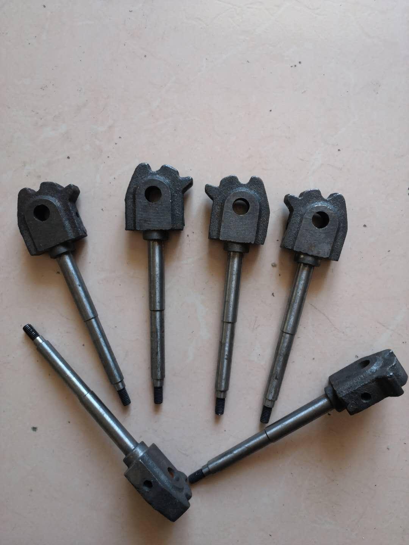 吉林G121整经机离合器摩擦片品种齐全,厂价直销