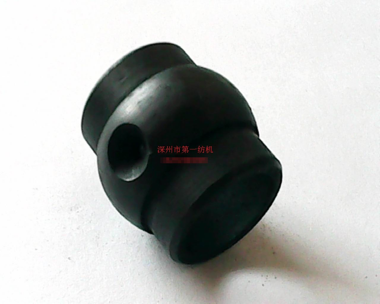 吉林橡胶件,尼龙件专业铸造角度超好