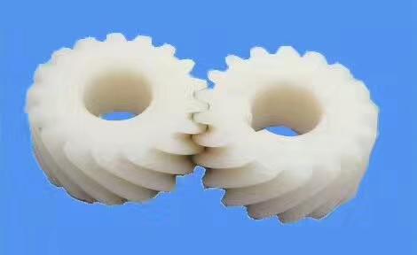吉林1332,GA014锭子皮圈品种齐全,厂价直销