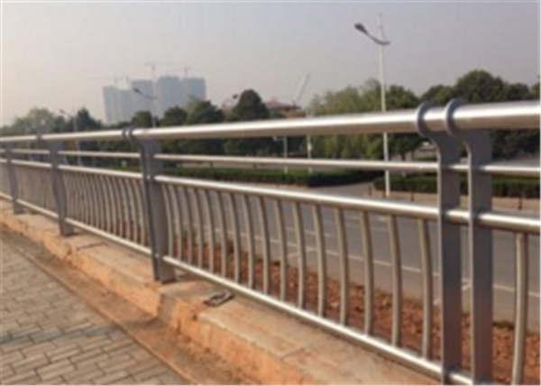 吉林201不锈钢复合管护栏销售厂家、