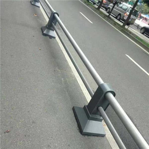 吉林304不锈钢复合管栏杆哪家比较好、
