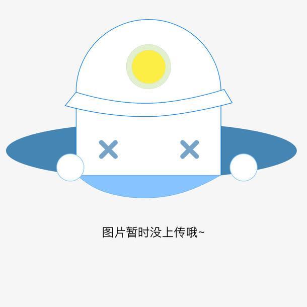 大石桥到宁夏货运专线电话是多少
