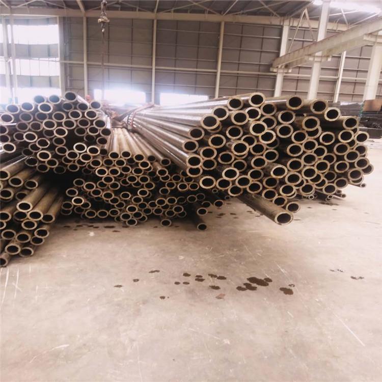 汕头42crmo合金钢管