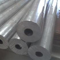 吉林厚壁钢管钢管价格
