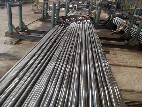 吉林输送钢管厂家