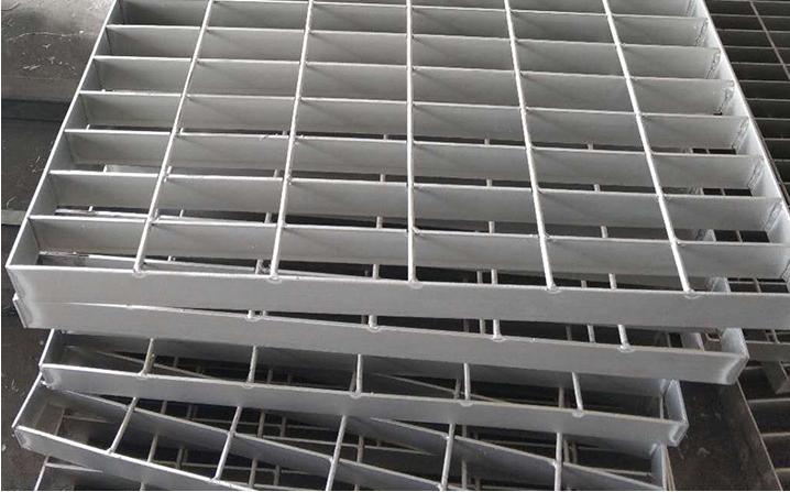 吉林不锈钢雨水篦子厂家