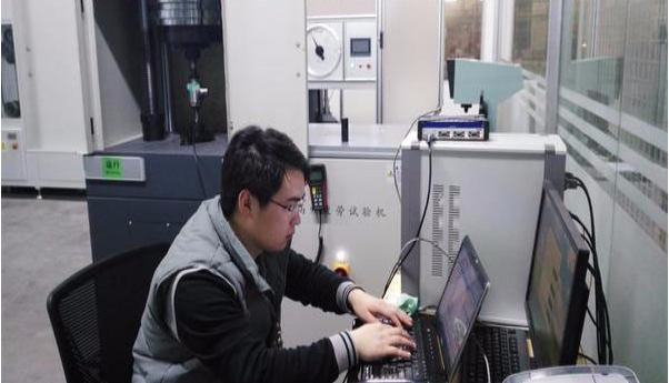 周口市仪器设备标定-20年丰富施工经验