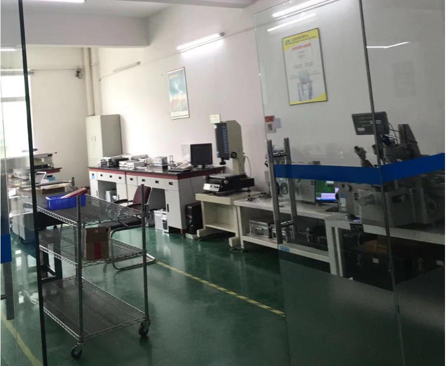 广西忻城监测仪器校准计量机构三重守护 值得信赖一小时响应,三小时报价,省钱更省心